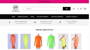 Oista Store Reviews 22 Reviews Of Oistastore Com Sitejabber