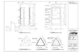 Fine brister s trail wagon wiring schematic gallery wiring diagram
