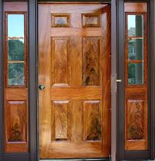 painting a metal door to look like wood faux wood painting metal door paint metal garage