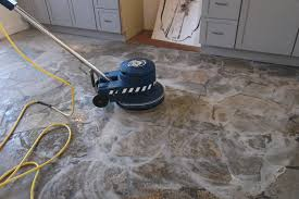 Flagstone Flooring Kitchen Flagstone Flooring Kitchen Floor Polishing 001 3244 Kitchen