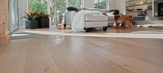 flooring vancouver hardwood carpets tiles laminate area rugs ceramic refinishing canadian carpet and tile flooring company vancouver bc