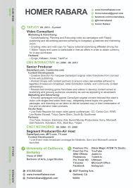 Brilliant Ideas Of Resume Cv Cover Letter Librarian Media Cover