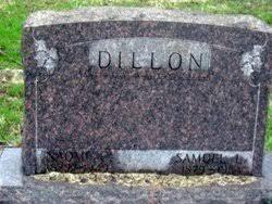 Naomi Cynthia Griffith Dillon (1879-1949) - Find A Grave Memorial