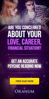 Gemini Love Chart Gemini December 2019 Horoscope Love Money Career