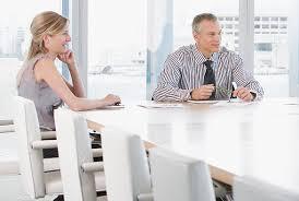 office meeting. Office Meeting