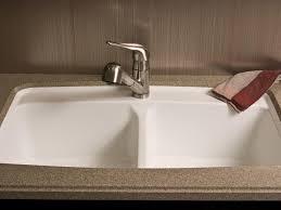 Solid Surface Kitchen Countertop Hgtv