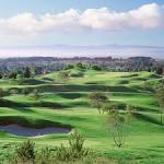 Glen Annie Golf Club in Santa Barbara, California, USA | Golf Advisor