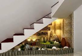 25 small indoor garden designs ideas