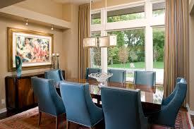 light blue dining chairs. Impressive Modern Blue Dining Chairs Light Room Contemporary With Igf Usa