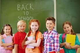 Скачать курсовые работы рефераты справочники учебники Скачать  Как выбрать хорошую школу английского языка