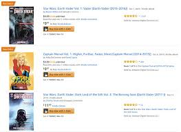 a selection of marvel ics on kindle available from amazon