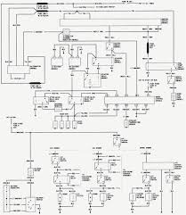 Glamorous ford fuel injection wiring diagram pictures best image