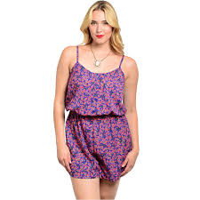 plus size overalls shorts short rompers dressed up girl