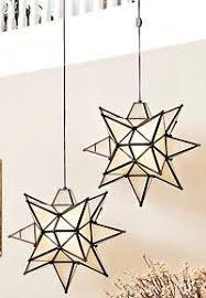 star pendant lighting. Alluring Star Pendant Light Moroccan Perfect Decorating Ideas With Lighting