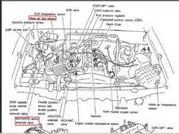 2001 ford taurus heater diagram perotsr us 2001 ford taurus heater diagram nissan frontier engine diagram xterra engine diagram image about wiring
