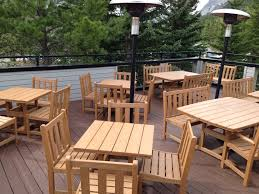 expensive garden furniture. commercial outdoor furniture wood expensive garden n