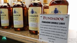Fundador Light 1 75 Price Philippines March 2018 Hello Welcome To My Blog