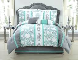 duvet covers king size regarding inspire grey and white comforter set queen black sets size home