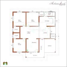 house plan photos and its elevations contemporary style elevation traditional home plans small kerala