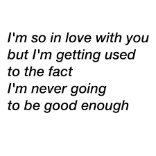 Best 50 Sad Crush Quotes For Him Tumblr Paulcong