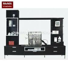 wall furniture for living room. Living Room Furniture Wall Units Unit Uk . For