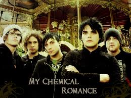 awesome my chemical romance hq backgrounds tz1820214