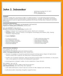 cover letter titles resume title examples example of cover letter resume title picture