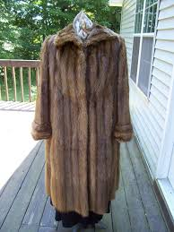 how much could your fur coat be worth morris kaye sons blog