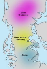 Angl Es Angles Wikipedia