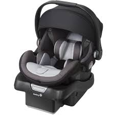 onboard 35 air 360 infant car seat raven hx