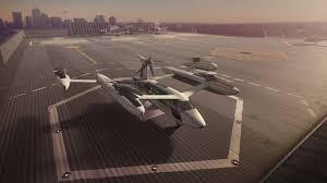 Resultado de imagen para empresas aeronauticas concepto