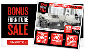 Amazing Black Friday Furniture Deals Contemporary Ideas Nebraska