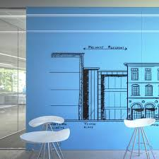 wall glass dry erase boards