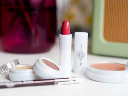 natural ings makeup brands uk mugeek vidalondon
