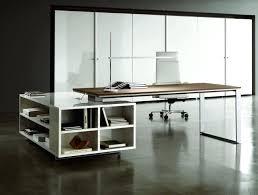 nice office design. Office Design Nice Desks Wood Modern Desk  Stupendous