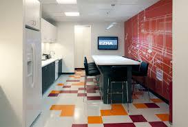 office renovation ideas. Office Renovation Ideas. Tips Images Ideas E F