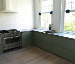 Ikea Laxarby Kitchen Cabinets Cuisine Messages Stateoklahomainfo
