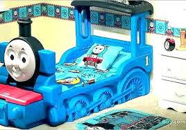 the train bedding set fascinating toddler bed bedroom thomas tank engine ideas to