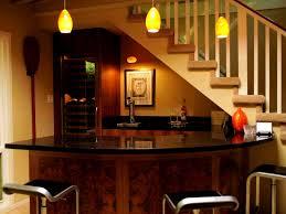 Kitchen Snack Bar Bathroom Excellent Kitchen Bar Ideas Snack Bars Wafclan Outdoor