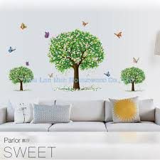 Small Picture Popular Wall Decor Clearance Buy Cheap Wall Decor Clearance lots