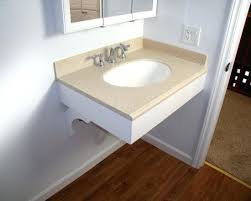 wheelchair accessible bathroom sinks. Handicap Bathroom Sinks Special Which Are Accessible For Sink Dimensions . Wheelchair
