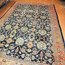 inspirational 12 x 14 rugs or x rugs x area rugs fresh oversize area rug x 12 x 14 rugs