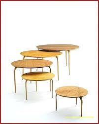 Ikea Table Cuisine Table Bar Unique Table Bar Best Cuisine Chaise