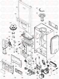 Ideal 35 bi esp1 appliance diagram boiler exploded view imagehandler 35 spc bi spc esp1