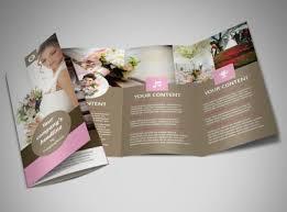 Wedding Brochures Under Fontanacountryinn Com