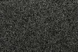 carpet pattern texture. Background Of Black Carpet Pattern Texture Flooring Stock Photo - 3001116 N