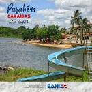 imagem de Cara%C3%ADbas+Bahia n-18