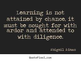 Abigail Adams Quotes Enchanting Abigail Adams Quotes QuotePixel