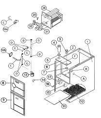 rheem furnace diagram. rheem furnace diagram