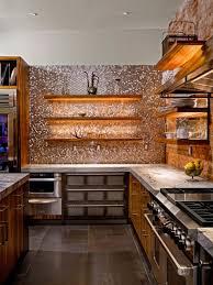 Trendy kitchen photo in Philadelphia with stainless steel appliances